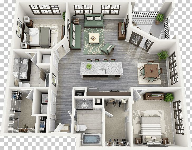 The Sims 4 The Sims 2 House Plan Interior Design Services