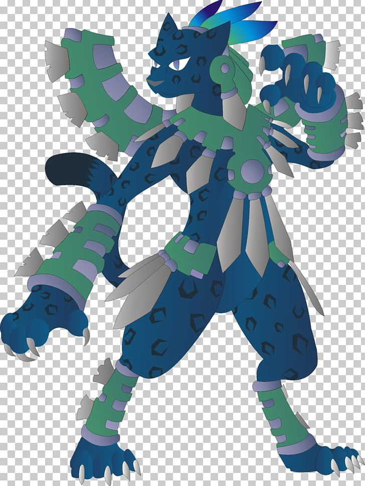 Burguete Pokémon Platinum English PNG, Clipart, Among The Jungle, Deviantart, English, Fictional Character, Hatred Free PNG Download