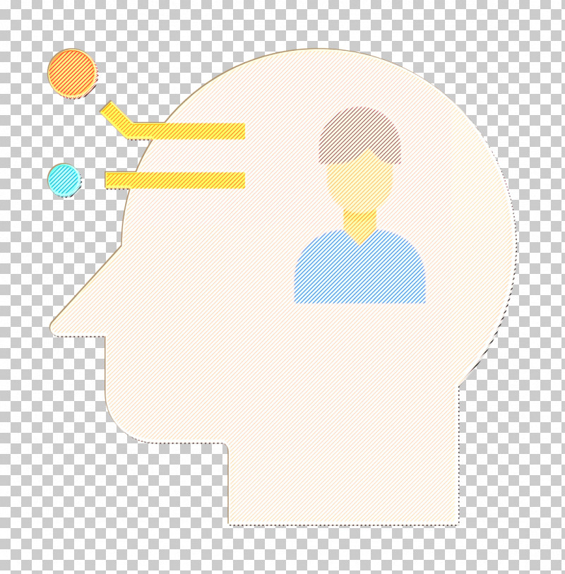Head Icon Thinking Icon Management Icon PNG, Clipart, Animation, Cartoon, Circle, Cloud, Head Free PNG Download