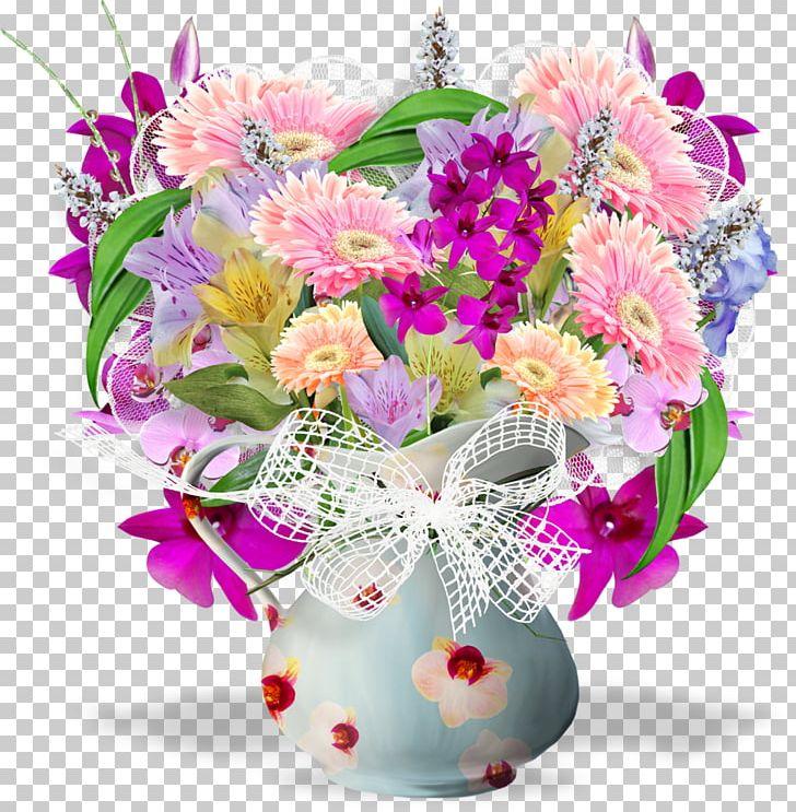 Flower Vase Floral Design PNG, Clipart, Bouquets, Composition Florale, Cut Flowers, Easter, Floral Design Free PNG Download