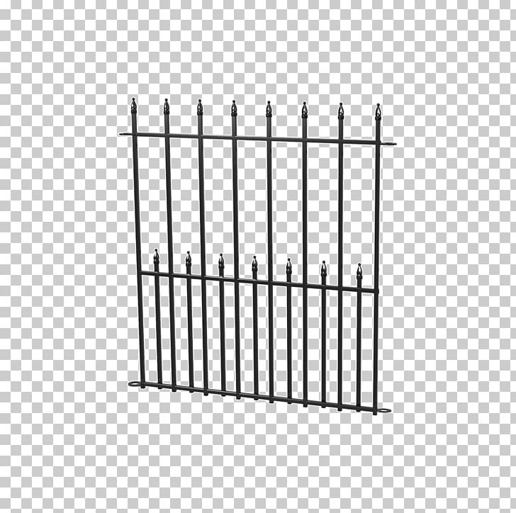 Fence Bunnings Warehouse Gate Chain-link Fencing Lowe's PNG, Clipart, Angle, Bunnings Warehouse, Chainlink Fencing, Fence, Garden Free PNG Download