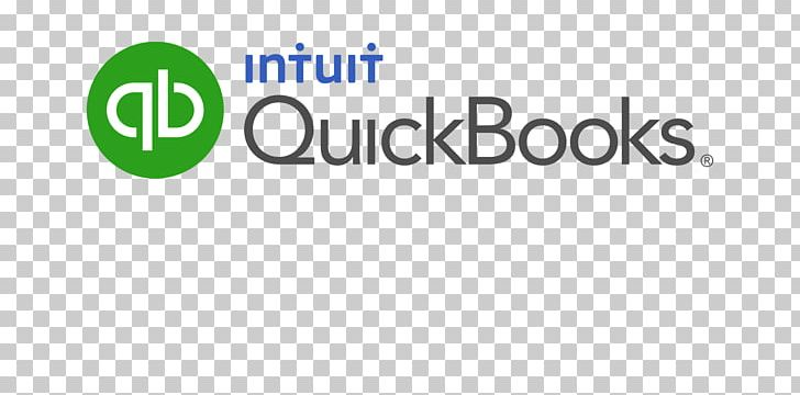 QuickBooks Accounting Software Accountant Invoice PNG