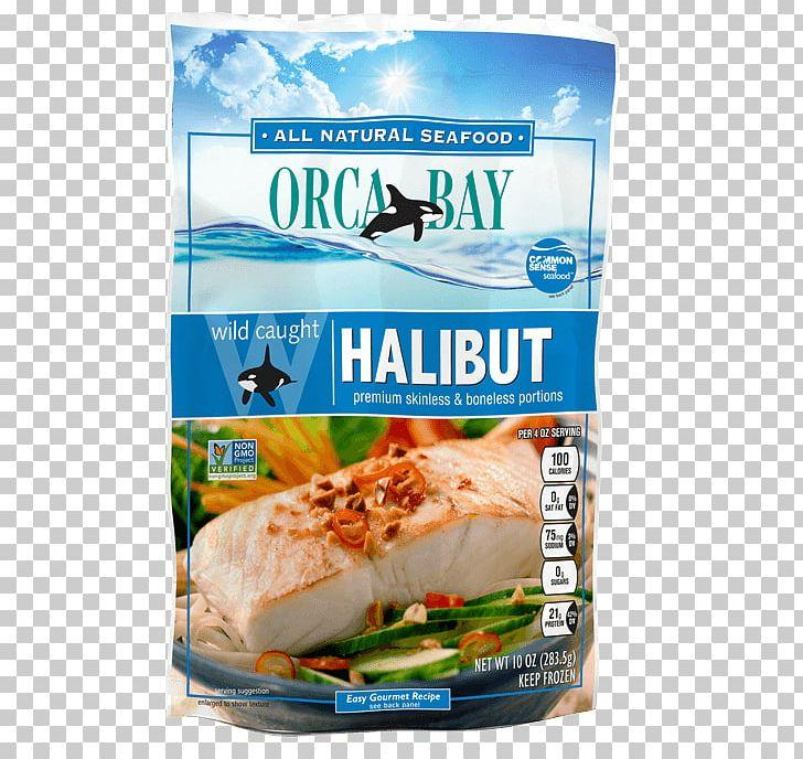 Smoked Salmon Frozen Food Lox Sushi Fish Fillet PNG, Clipart, Brand, Cod, Fillet, Fish, Fish Fillet Free PNG Download