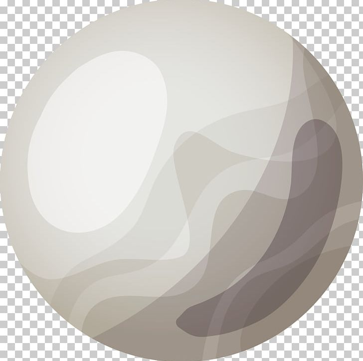 Circle Font PNG, Clipart, Cartoon Hand Painted Planet, Circle, Circular, Font, Gray Free PNG Download