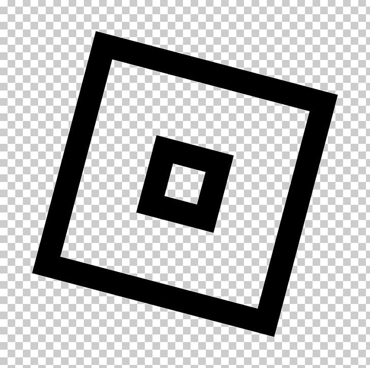 Roblox Computer Icons Share Icon Toy Jump Png Clipart Android Angle Aptoide Area Black Free Png