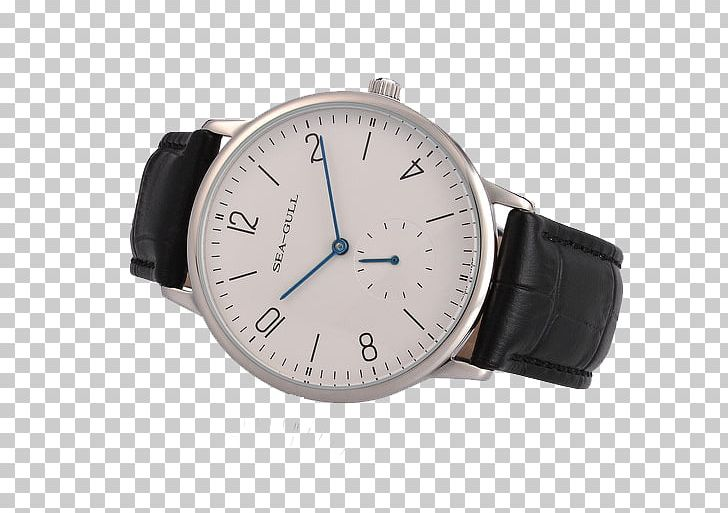 Watch Nomos Glashxfctte Strap PNG, Clipart, Accessories, Brand, Dial, Encapsulated Postscript, Fashion Accessory Free PNG Download