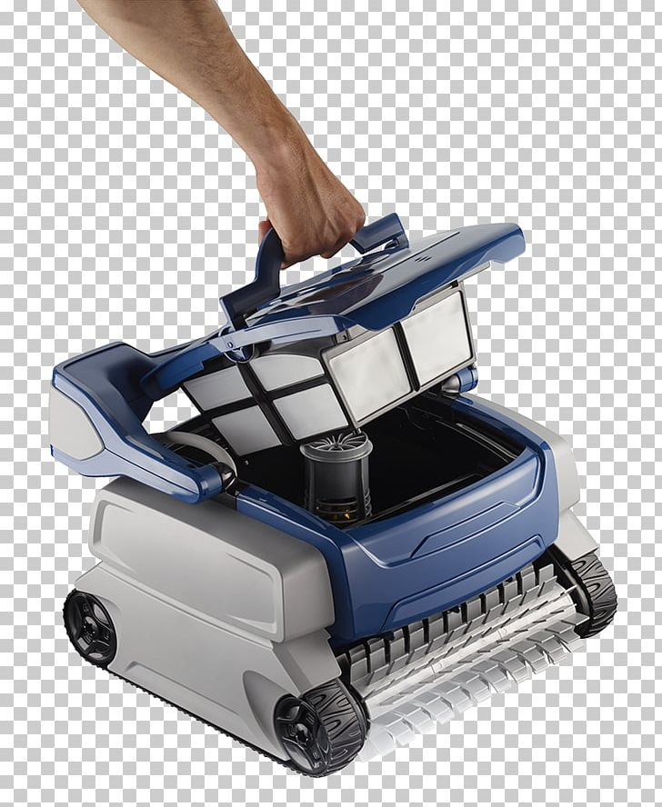 Automated Pool Cleaner Polaris Industries Swimming Pool ...