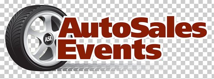 Tire Car Dealership Sales Service PNG, Clipart, Alloy Wheel, Automotive Tire, Automotive Wheel System, Auto Part, Brand Free PNG Download