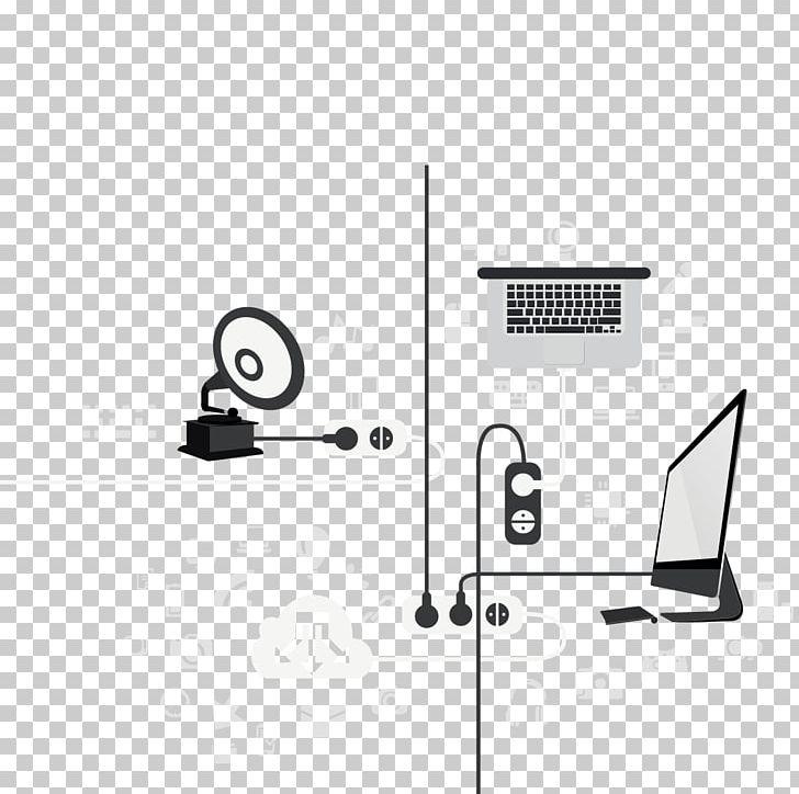 network tap wiring diagram machine repair manual Dishnet Wiring Diagram