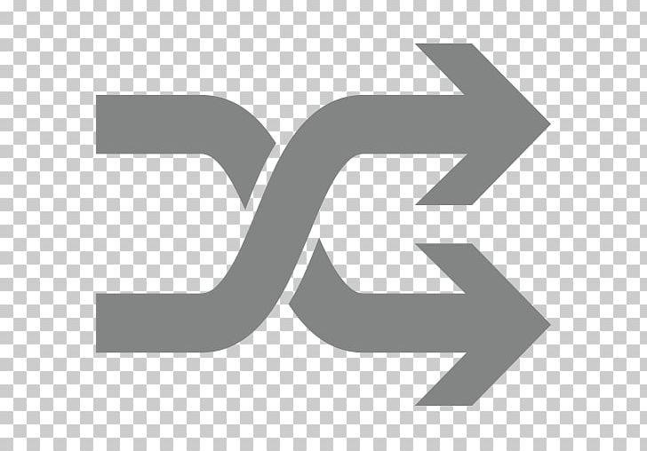 Arrow Symbol Logo Computer Icons Brand PNG, Clipart, Angle, Arrow, Black And White, Brand, Computer Icons Free PNG Download