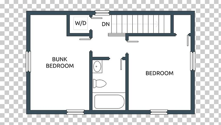 landscape lighting recessed light wiring diagram png, clipart, angle, area,  brand, ceiling, diagram free png download
