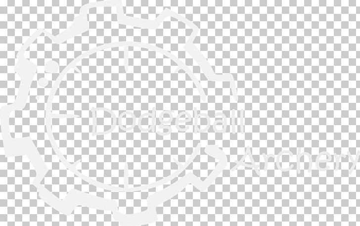 Brand White Font PNG, Clipart, Area, Art, Black And White, Brand, Child Care Free PNG Download