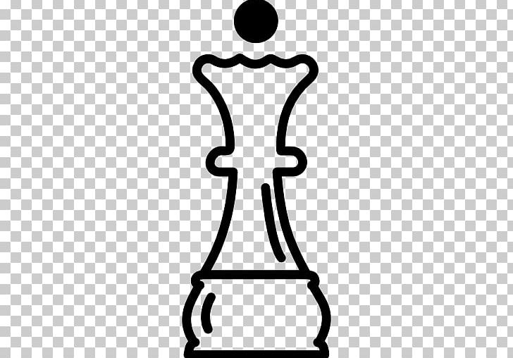 Chess Piece Queen Bishop King PNG, Clipart, Area, Bishop, Black And White, Board Game, Chess Free PNG Download