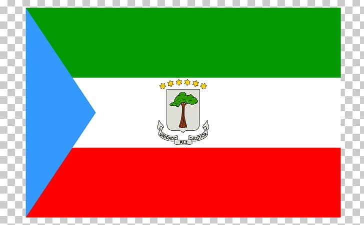 Flag Of Equatorial Guinea Flag Of Ethiopia National Flag Png