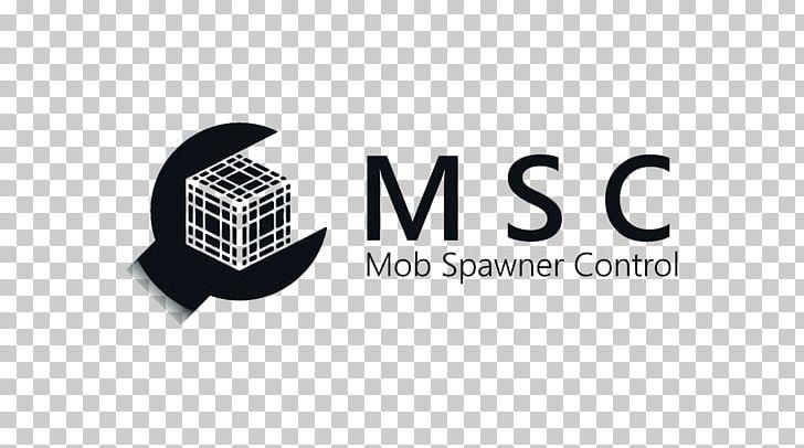 Minecraft Mods Minecraft Mods Mob Gameplay PNG, Clipart, 2018, Brand