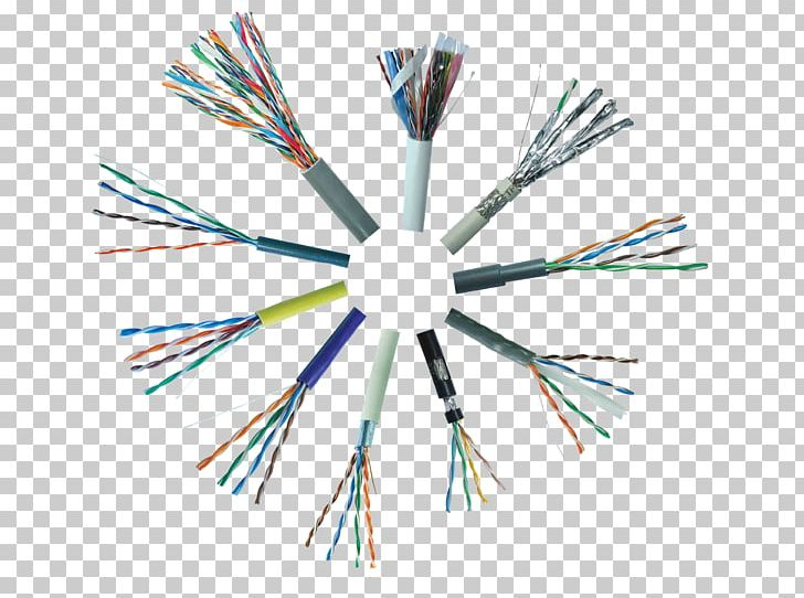 Category 5 Cable Twisted Pair Ethernet Crossover Cable Category 6 Cable Wiring Diagram PNG