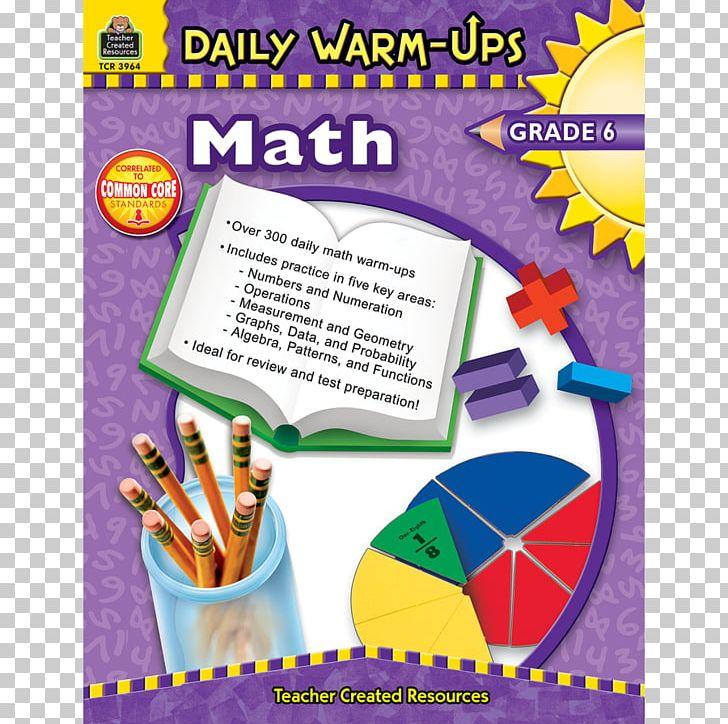 Math PNG, Clipart, Area, Art Paper, Book, Fifth Grade, First Grade