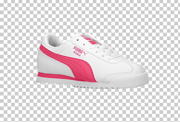 Sports Shoes Puma Air Jordan Nike PNG, Clipart, Air Jordan