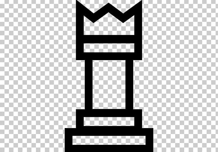 Chess Piece Bishop Queen King PNG, Clipart, Angle, Area, Bishop, Bishop And Knight Checkmate, Black Free PNG Download