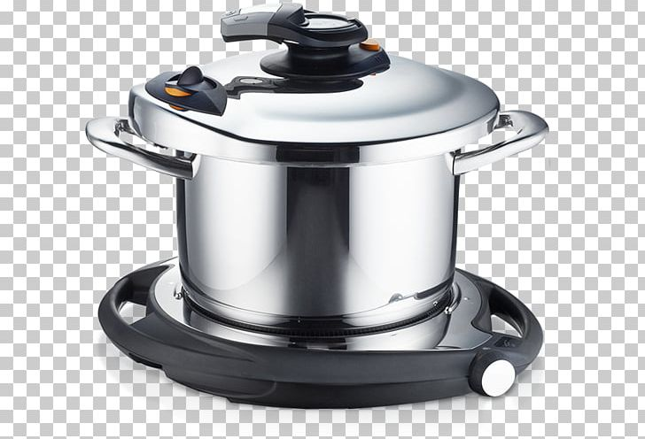 Cookware AMC International AG Pressure Cooking Olla PNG, Clipart