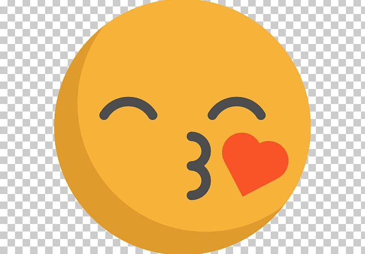 Emoticon Smiley Computer Icons Kiss Emotion PNG, Clipart, Circle, Computer Icons, Emoji, Emojis, Emoticon Free PNG Download