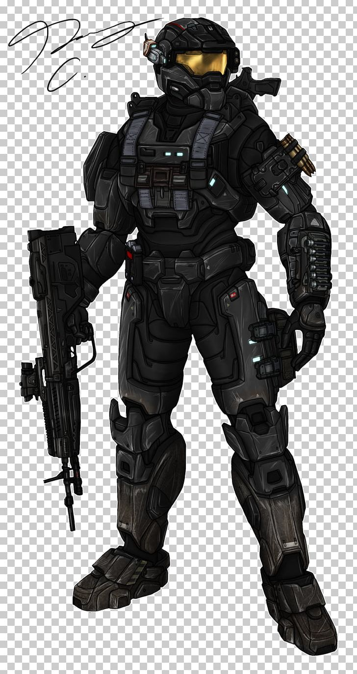 Halo: Reach Halo: Combat Evolved Halo 4 Halo 5: Guardians Halo: Spartan Assault PNG, Clipart, Action Figure, Armour, Factions Of Halo, Gaming, Halo Free PNG Download