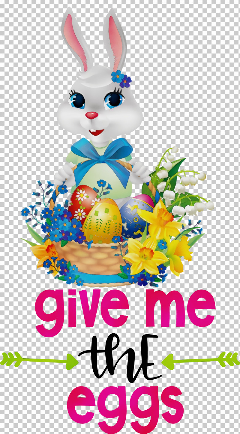 Easter Bunny PNG, Clipart, Basket, Chinese Red Eggs, Chocolate Bunny, Easter Basket, Easter Bunny Free PNG Download