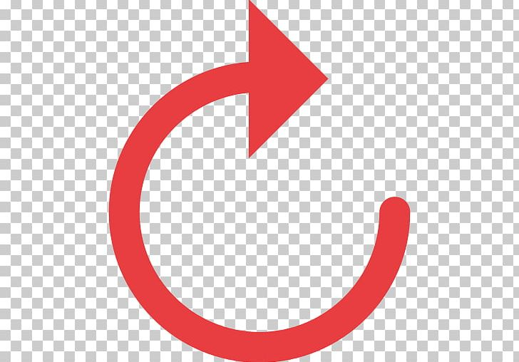 Computer Icons Symbol Red PNG, Clipart, Angle, Area, Arrow, Brand, Circle Free PNG Download