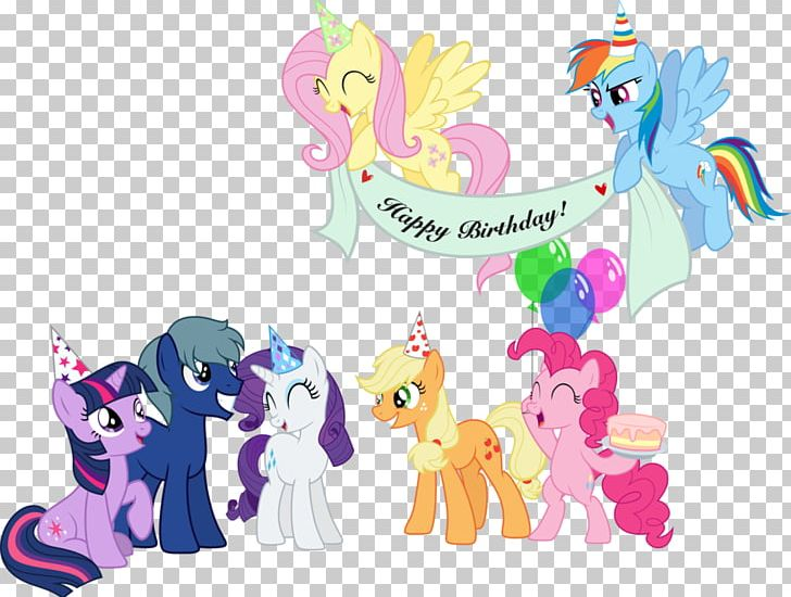 My Little Pony Wedding Invitation Rainbow Dash Birthday PNG, Clipart, Art, Cartoon, Crystal Empire, Fictional Character, Greeting Note Cards Free PNG Download