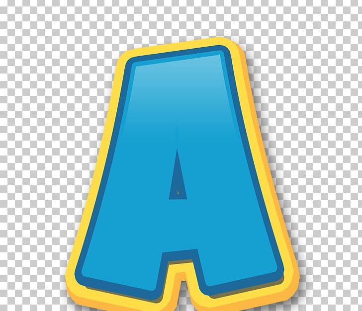 Letter Alphabet N Font PNG, Clipart, Alphabet, Angle, Area, Blue, Coat Of Arms Free PNG Download
