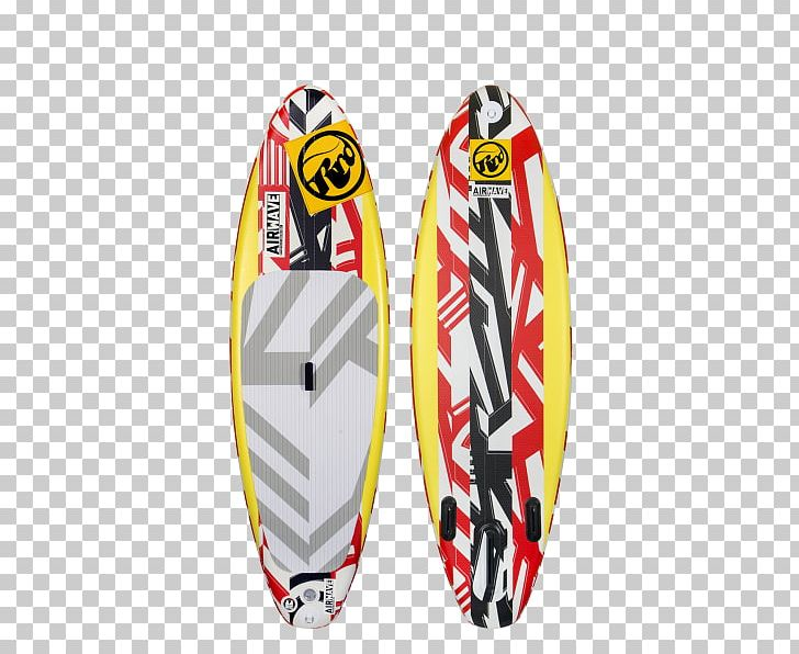 Surfboard Standup Paddleboarding Windsurfing Mast Surf Avenue La Rochelle PNG, Clipart, 2018, Carbon, Clube Do Remo, La Rochelle, Mast Free PNG Download