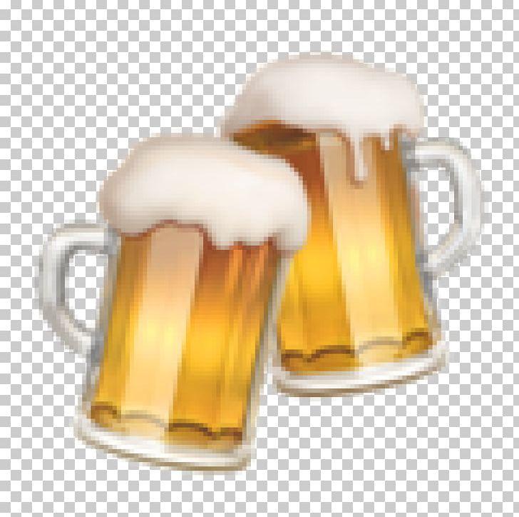 Beer Glasses Emoji Brewery Beer Brewing Grains & Malts PNG, Clipart, Alcoholic Drink, Amp, Beer, Beer Brewing, Beer Brewing Grains Malts Free PNG Download