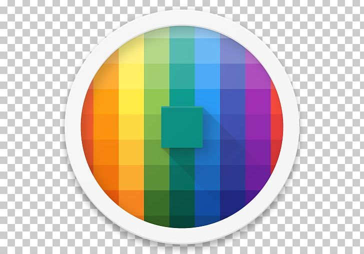 Color Picker Android Application Package Pixel PNG, Clipart