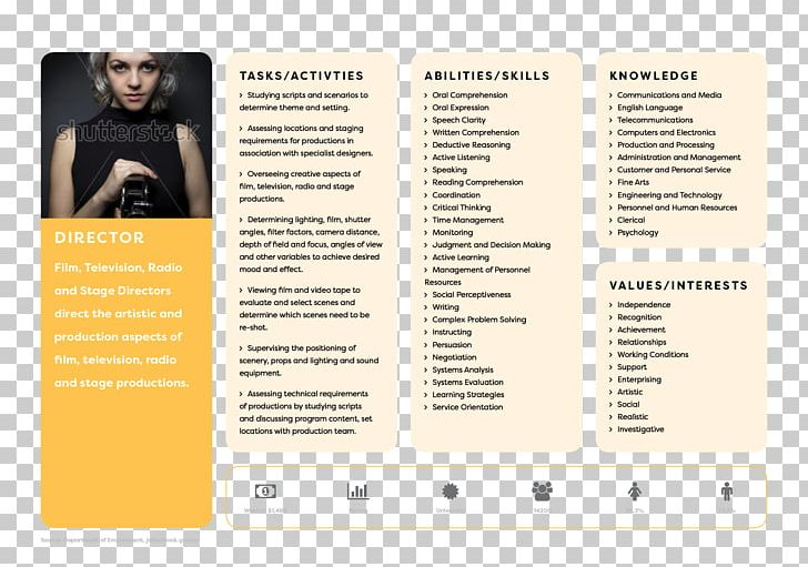 Reading Comprehension Understanding Target Corporation Writing Translation PNG, Clipart, Advertising, Brand, Brochure, Child, Definition Free PNG Download