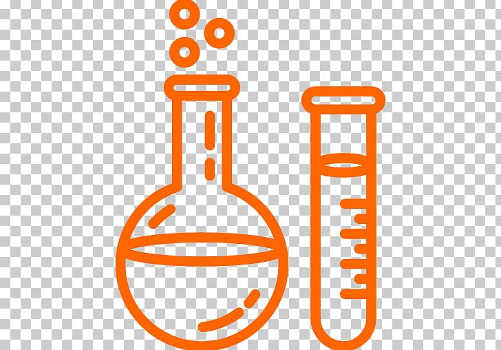 Test Tubes Laboratory Test Tube Rack Test Tube Holder PNG, Clipart, 6644, Area, Biosafety Level, Chemistry, Laboratory Free PNG Download