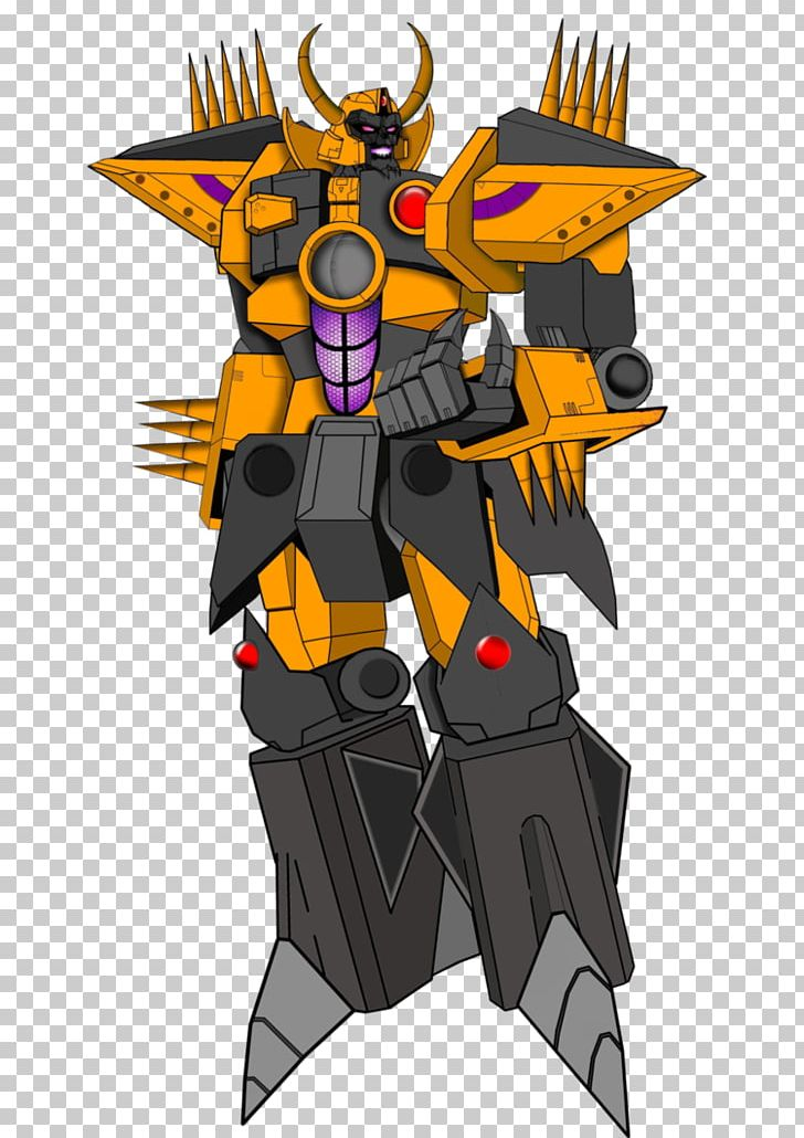 Unicron Grimlock Primus Transformers Cybertron PNG, Clipart, Animation, Armour, Cybertron, Fictional Character, Grimlock Free PNG Download
