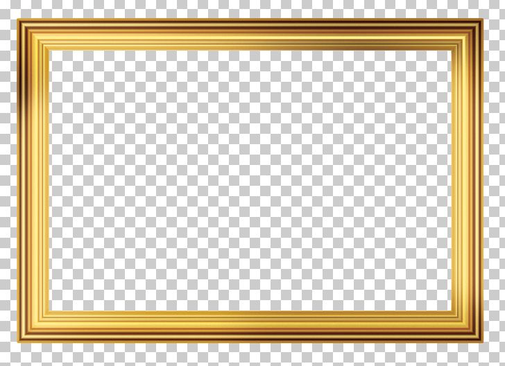 Frame PNG, Clipart, Album, Area, Board Game, Chessboard, Continental Gold Ltd Free PNG Download