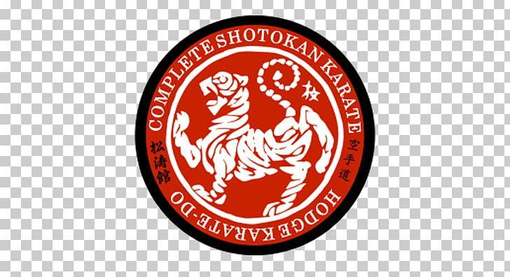 Shotokan Karate Japanese Martial Arts Black Belt PNG, Clipart, Badge, Black Belt, Brand, Circle, Emblem Free PNG Download