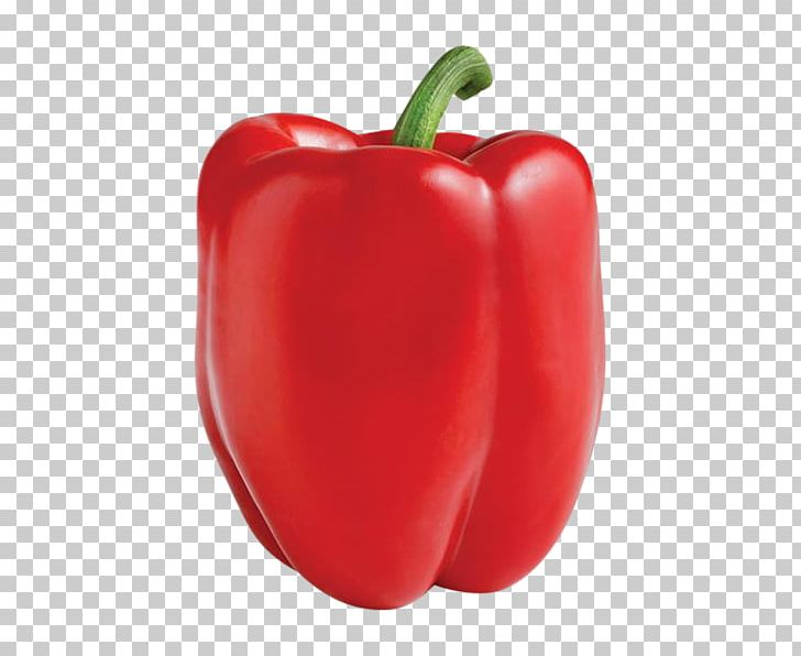 Tabasco Pepper Cayenne Pepper Red Bell Pepper Chili Pepper Yellow Pepper PNG, Clipart, Aisle, Bell, Bell Pepper, Bell Pepper, Cayenne Pepper Free PNG Download