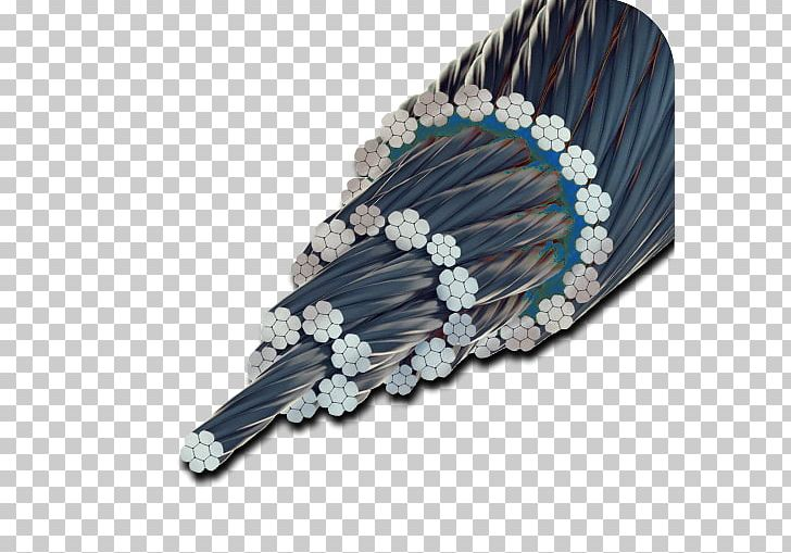 Wire Rope Steel India PNG, Clipart, Art, Certificate, Desktop Wallpaper, Drawing, Feather Free PNG Download
