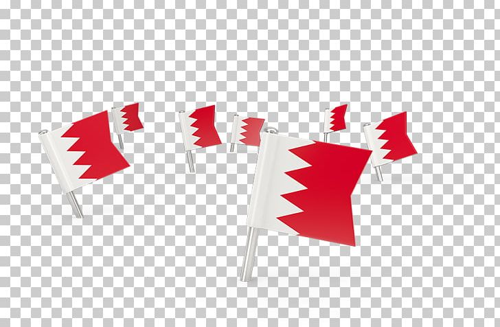 Poster Depositphotos Election PNG, Clipart, Bahrain, Bahrain Flag, Bahreyn, Bainian, Bayrak Free PNG Download