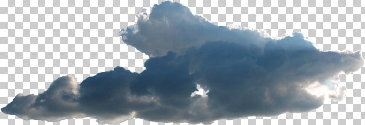 Sky Cumulus Cloud PNG, Clipart, Animation, Atmosphere