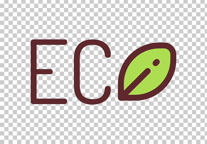 Computer Icons Ecology Natural Environment Logo PNG, Clipart, Angle, Area, Brand, Computer Icons, Eco Free PNG Download