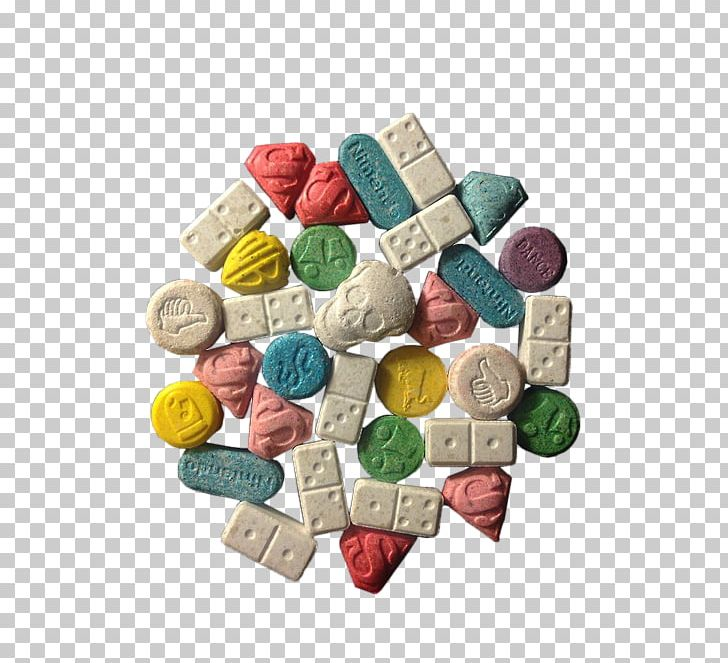 Candy Sour Nintendo MDMA PNG, Clipart, Aesthetics, Candy