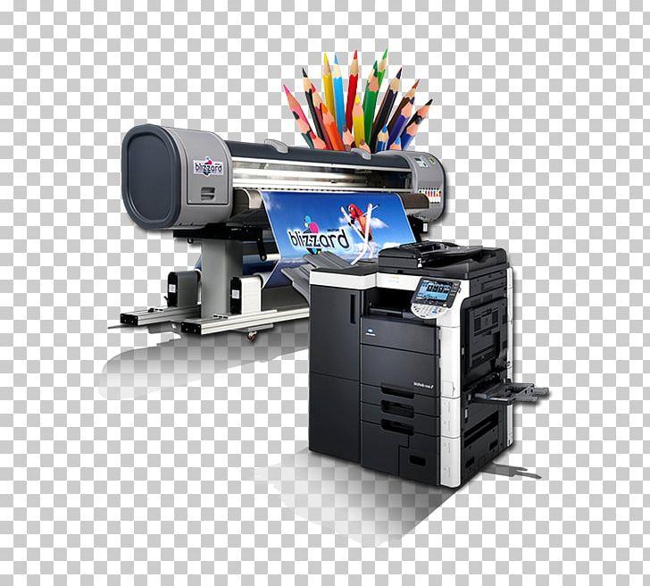 Paper Digital Printing Printing Press Advertising PNG