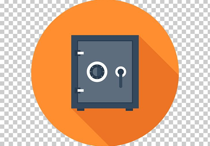 Computer Icons User PNG, Clipart, Angle, Brand, Business, Circle, Computer Icons Free PNG Download