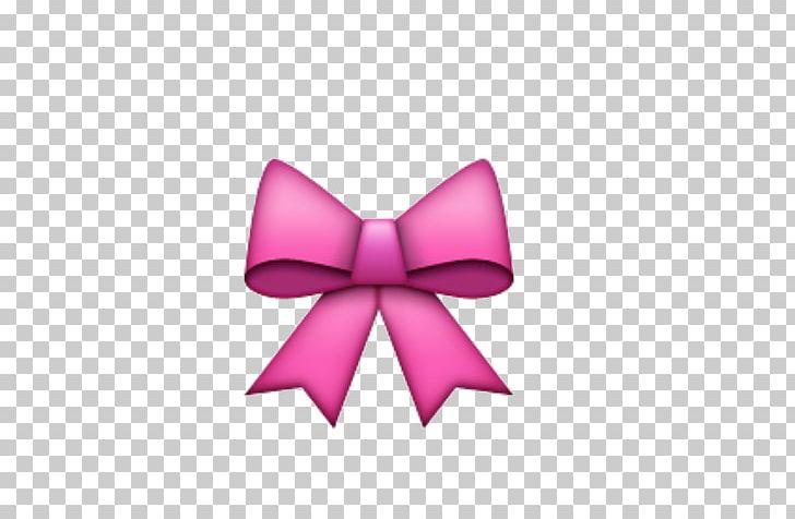 Pile Of Poo Emoji Sticker IPhone PNG, Clipart, Avatan, Avatan Plus, Bow Tie, Emoji, Emoji Movie Free PNG Download