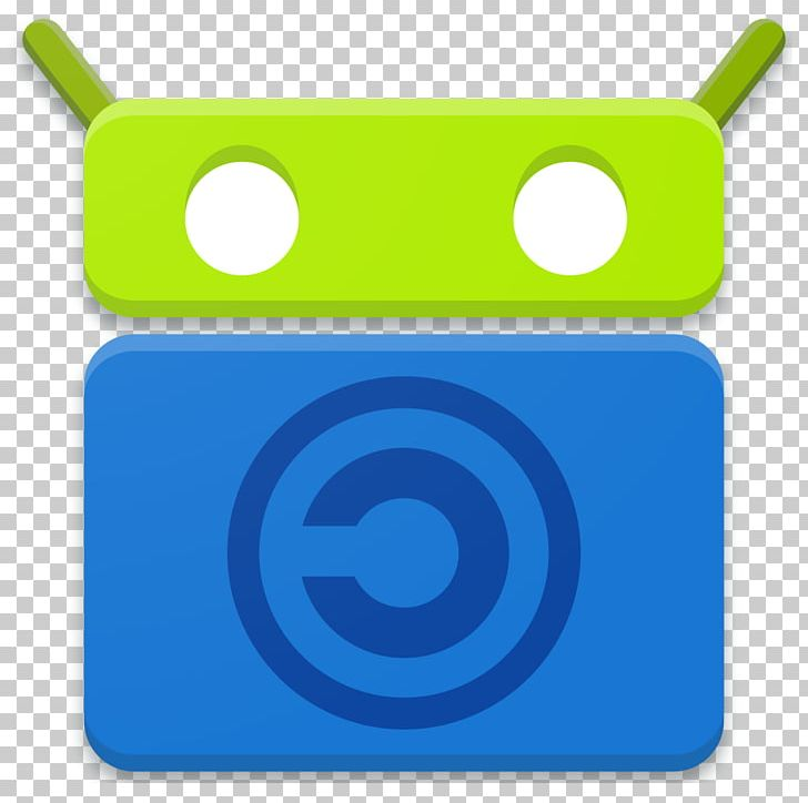 F-Droid Android Free And Open-source Software PNG, Clipart