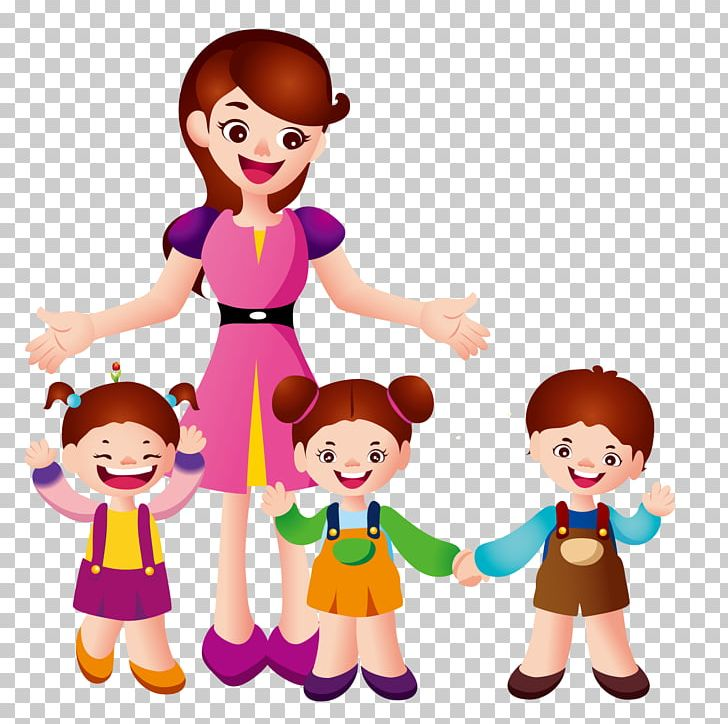 Student Teacher Student Teacher Education Estudante PNG, Clipart, Art, Cartoon, Cartoon Teacher, Child, Classroom Free PNG Download