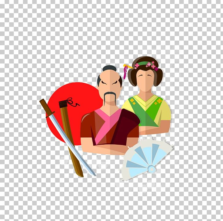 Japan PNG, Clipart, Cartoon, Download, Download Vector, Drawing, Fictional Character Free PNG Download